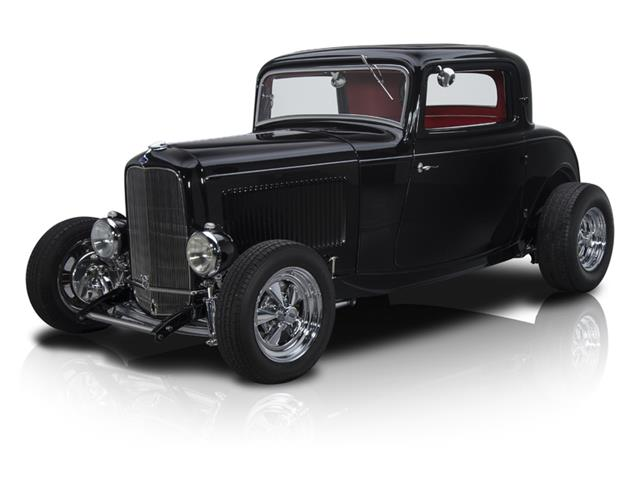 1932 Ford Coupe | 940869