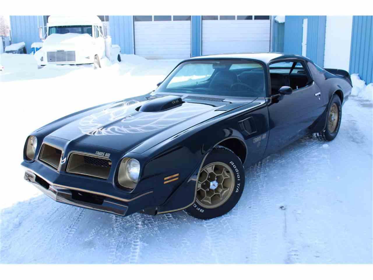 Car Show In Vernal Utah