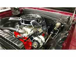1965 Chevrolet Chevelle for Sale - CC-948762
