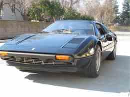 1978 Ferrari 308 GTSI for Sale - CC-948785