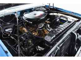 1957 Oldsmobile Super 88 for Sale - CC-940879