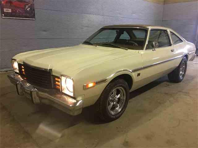 1979 Dodge Aspen | 940886