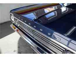 1966 Plymouth Belvedere for Sale - CC-940888