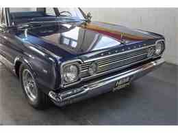 Picture of '66 Belvedere - K5ZS