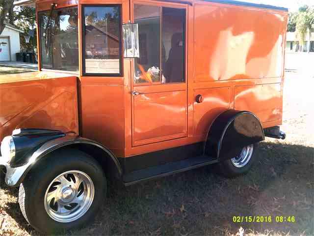 1941 Chevrolet Custom | 940898