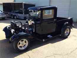 1932 Ford Pickup for Sale - CC-940913