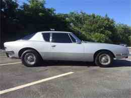 Picture of 1979 Avanti II located in Massachusetts - $19,995.00 Offered by B & S Enterprises - K60K