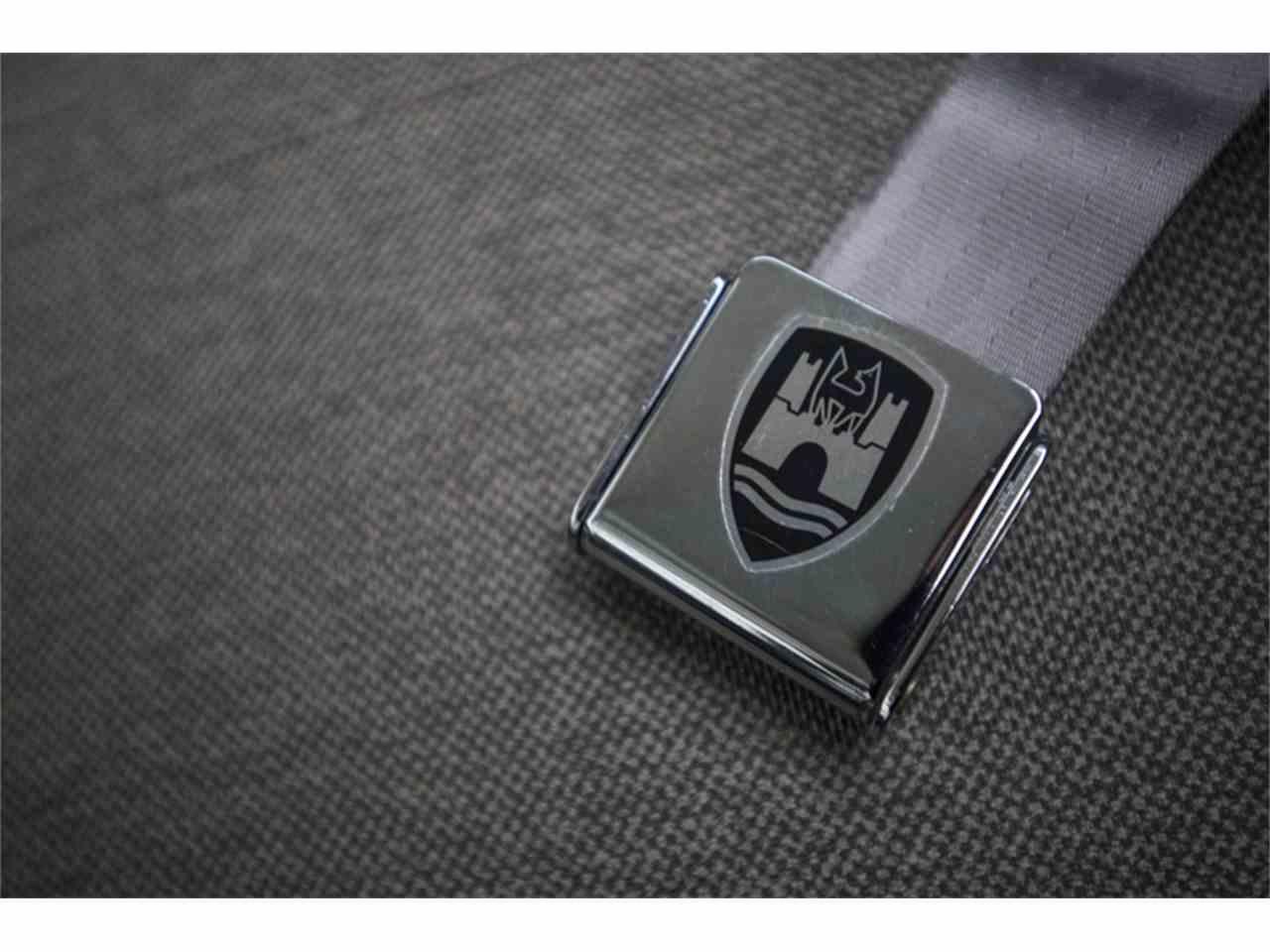 Volkswagen Dealership Charlotte >> Nc Used Duramax Trucks | Autos Post