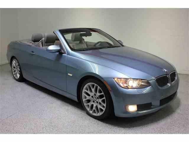 2008 BMW 3 Series | 949218