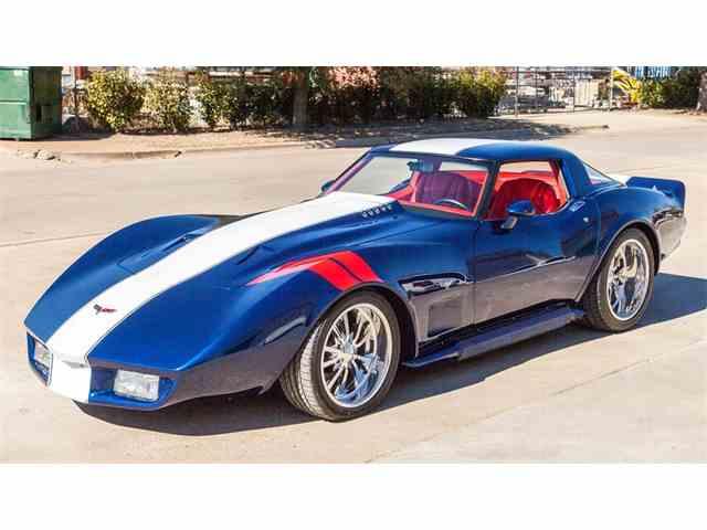1979 Chevrolet Corvette | 949229