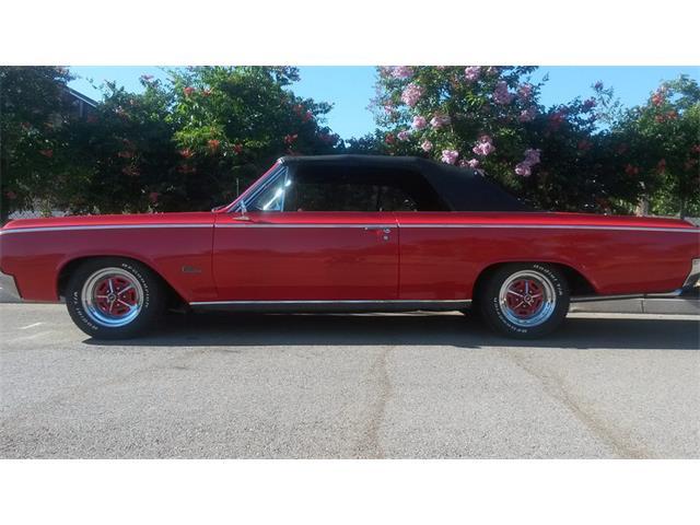1964 Oldsmobile Cutlass | 949304