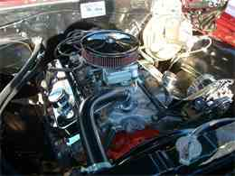 Picture of '65 Chevelle SS - K60Z
