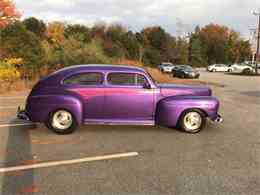 1946 Ford Deluxe for Sale - CC-940933