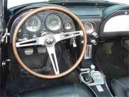 Picture of '66 Corvette - K614