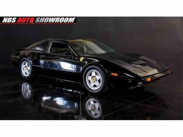 1985 Ferrari 308 REPLICA | 949388