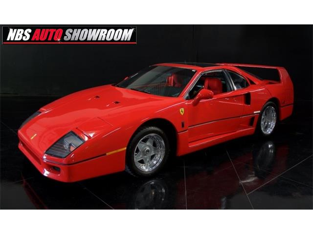 classifieds for classic ferrari 302 available page 3. Black Bedroom Furniture Sets. Home Design Ideas
