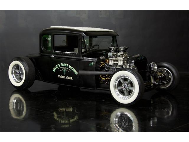 1931 Ford Model A | 949403