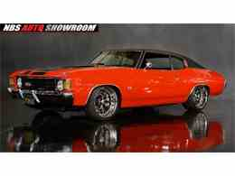 Picture of '72 Chevelle - KCKI
