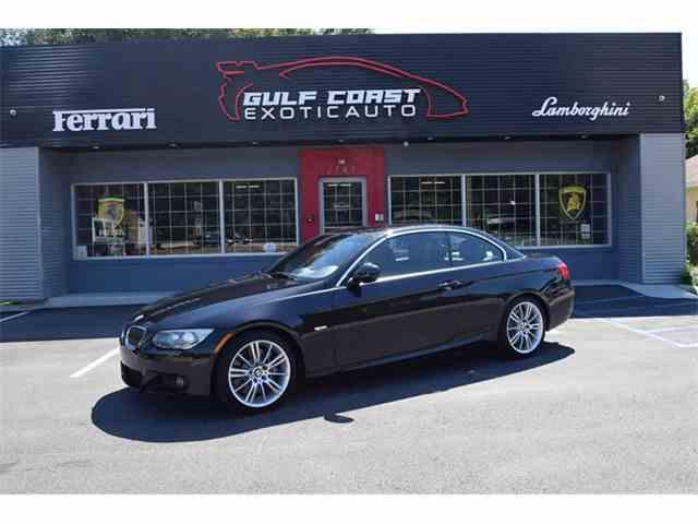 2012 BMW 3 Series | 949435
