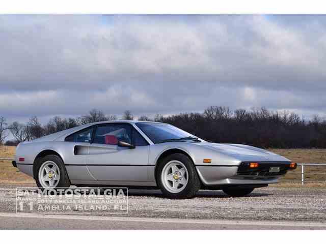 1979 Ferrari 308 | 949465