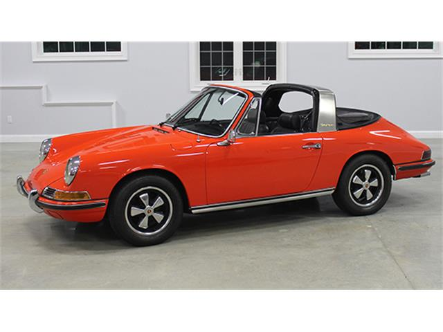 Classifieds for 1968 to 1970 porsche 912 11 available for 1968 porsche 912 targa soft window