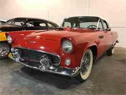 1956 Ford Thunderbird for Sale - CC-940951