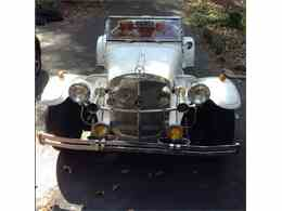 Picture of Classic '29 SSK located in Florida - $14,900.00 - KCP7