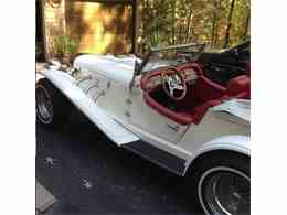 Picture of Classic 1929 SSK located in Largo Florida - $14,900.00 - KCP7