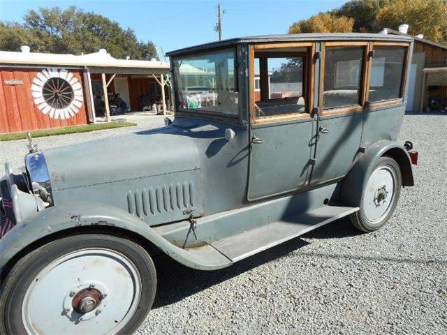 1920 Studebaker Antique | 949652