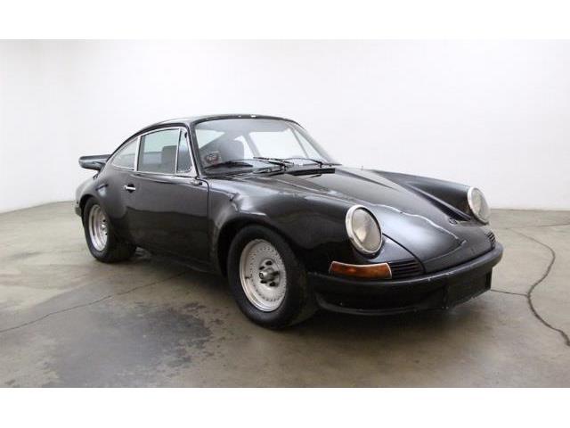 1966 Porsche 911 | 940970