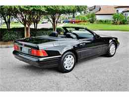 Picture of '97 SL-Class located in Florida - $13,500.00 - KCTC