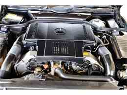 Picture of 1997 Mercedes-Benz SL-Class - $13,500.00 Offered by Primo Classic International LLC - KCTC