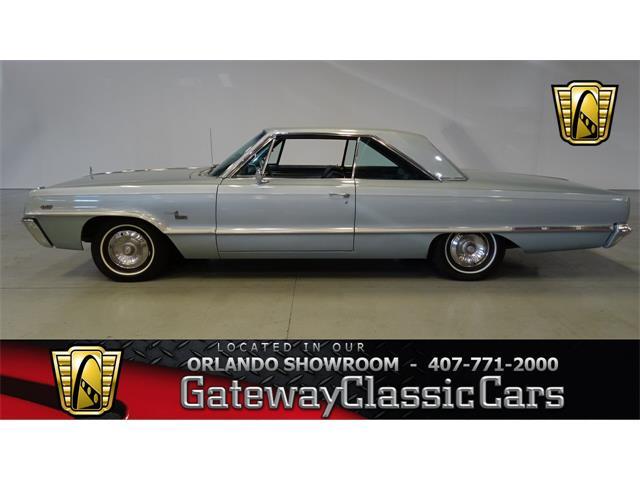 1966 Dodge Monaco | 951027