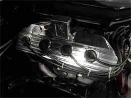 Picture of '71 Cuda - KDTL