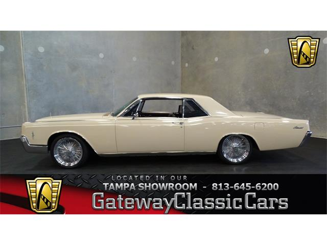 classifieds for 1966 lincoln continental 17 available. Black Bedroom Furniture Sets. Home Design Ideas