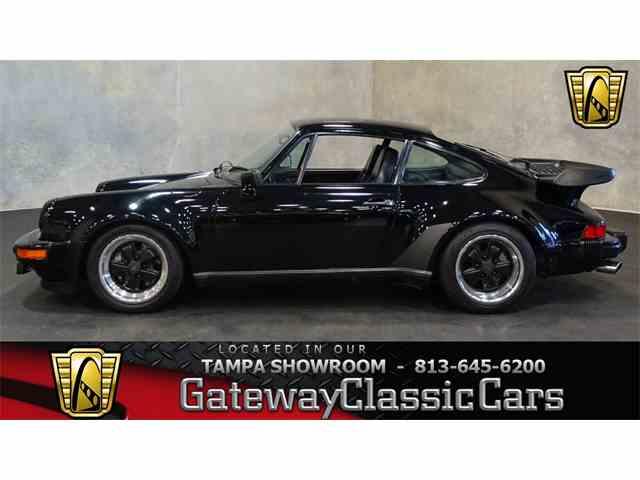 1979 Porsche 911 | 951100