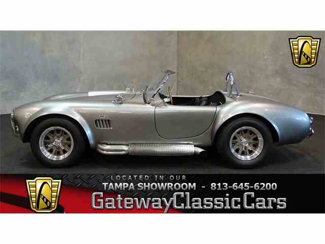 1965 AC Cobra | 951133