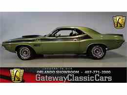 Picture of '70 Challenger - KDWH