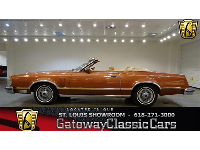 1979 Ford Thunderbird | 951183