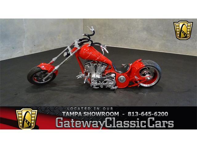 1995 Reco Custom Chopper | 951235