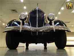 1936 Ford Humpback for Sale - CC-951251
