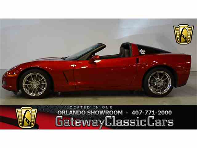 2013 Chevrolet Corvette | 951266