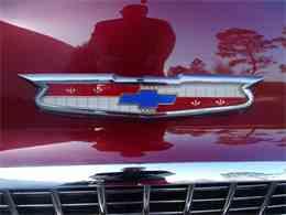 Picture of '55 Bel Air - KE0H