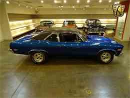 Picture of '71 Nova - KE13