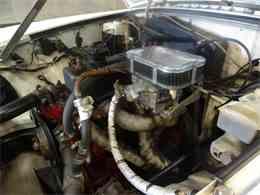 Picture of '77 MGB - KE1K