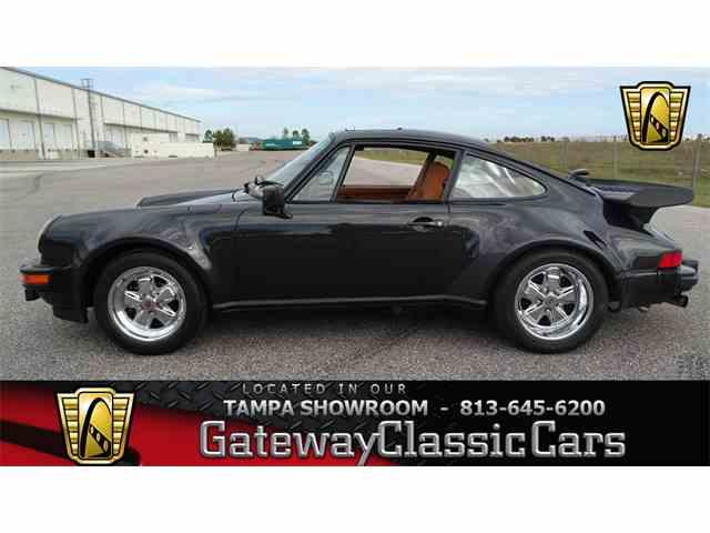 1979 Porsche 911 | 951333