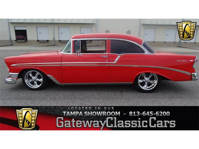 1956 Chevrolet Bel Air | 951374