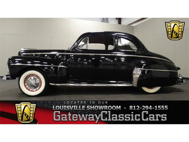 1948 Ford Deluxe | 951388