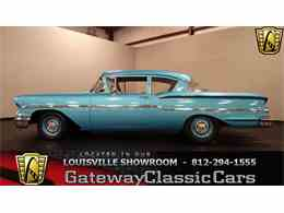 1958 Chevrolet Delray for Sale - CC-951415