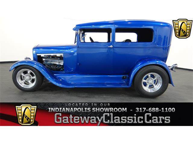 1929 Ford Model A | 951440
